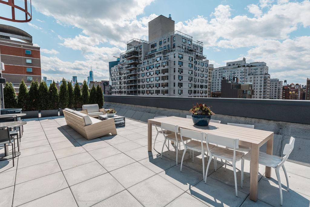 101 East 10_rooftop